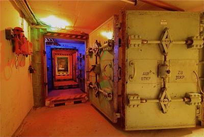 Bunker Eichenthal thumbnail