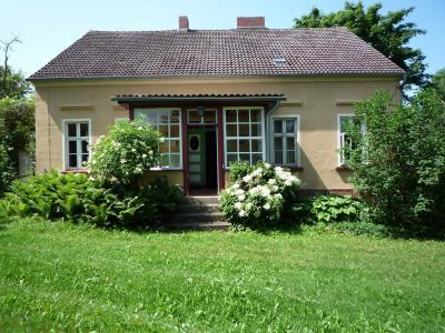 Bauernhaus Vogelsang II thumbnail