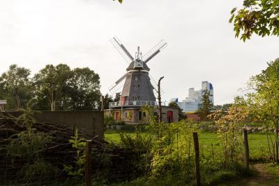 Mahnkesche Mühle thumbnail