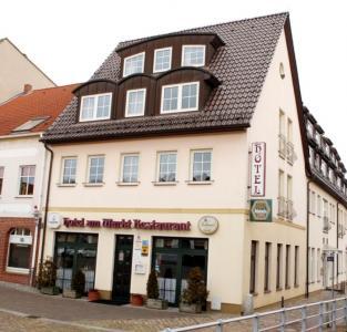 Hotel am Markt thumbnail