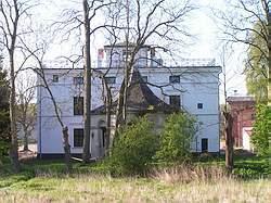 Schloss Westenbrügge thumbnail
