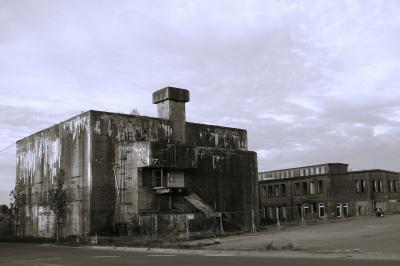 Bunker Rostock thumbnail