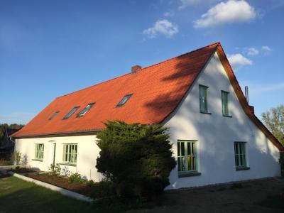Bauernhaus Crivitz thumbnail