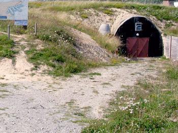 Bunkeranlage Kap Arkona thumbnail