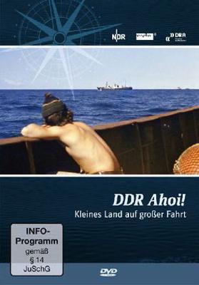 DDR Ahoi