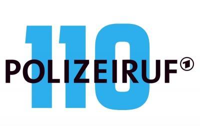 Kinderspiel - Polizeiruf 110